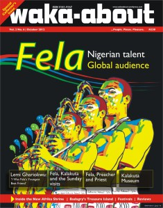 waka-about cover (Oct 2012)