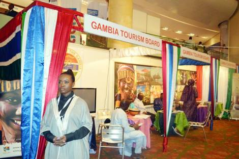 The Gambia 2