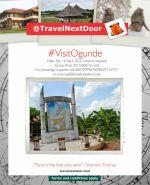 Ogunde(1)