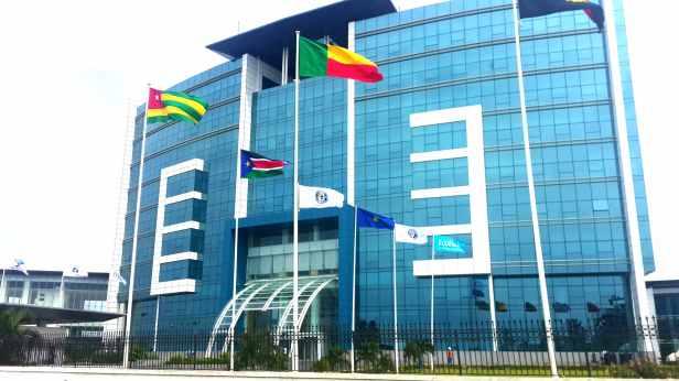 Ecobank Lome
