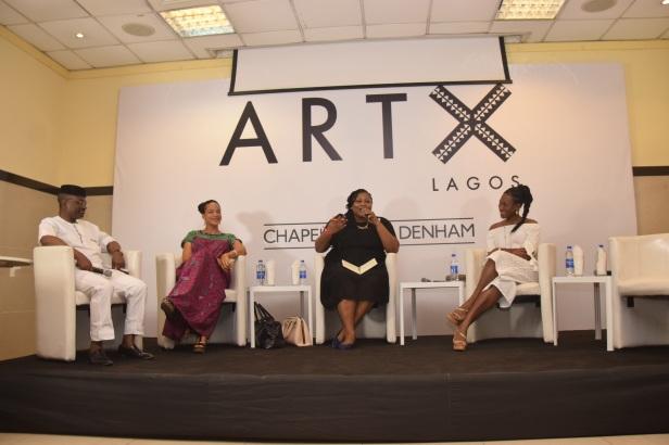 panelists-and-moderator-afa-2016