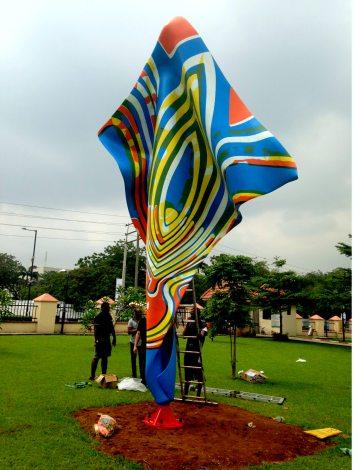 wind-shonibare
